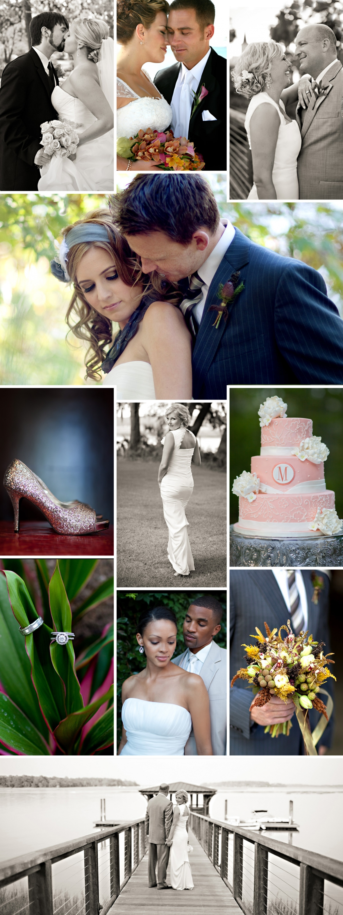 website_home_collage_weddings_WEB-READY