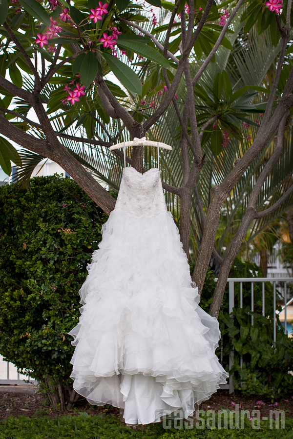 Key-West-Wedding-Photographer_Truman-Little-White-House_Yoana+Danny_IMG_0001