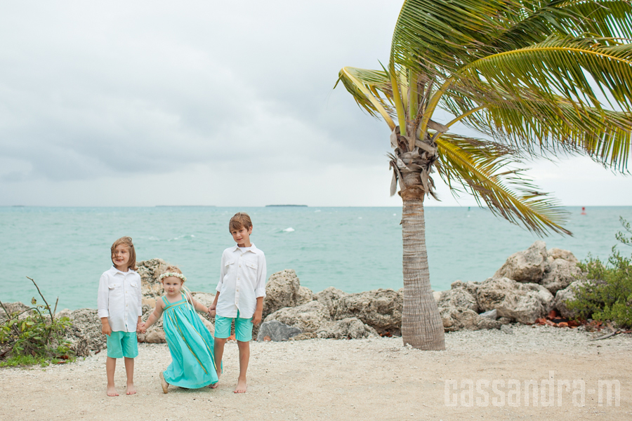 Key-West-Wedding-Photographer_Ft-Zachary-Beach_Johnson_IMG_0001