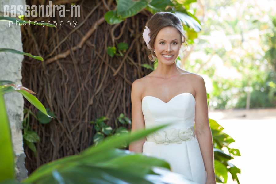 Key-West-Wedding-Photographer-West-First-Look-Hemingway-Home-Jacque-Tim-IMG_0001