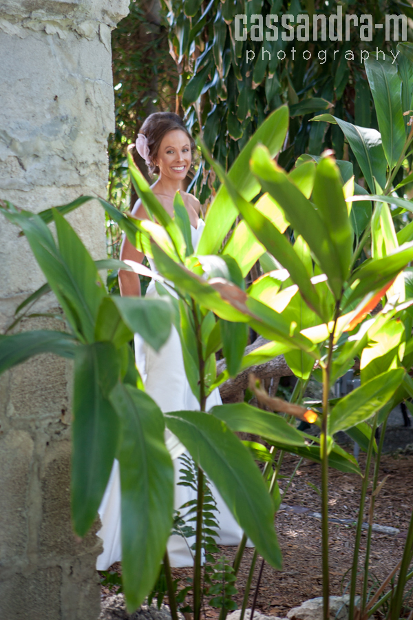 Key-West-Wedding-Photographer-West-First-Look-Hemingway-Home-Jacque-Tim-IMG_0002
