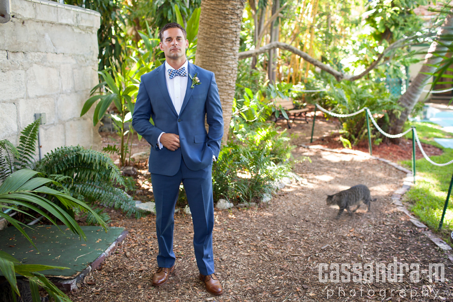 Key-West-Wedding-Photographer-West-First-Look-Hemingway-Home-Jacque-Tim-IMG_0003