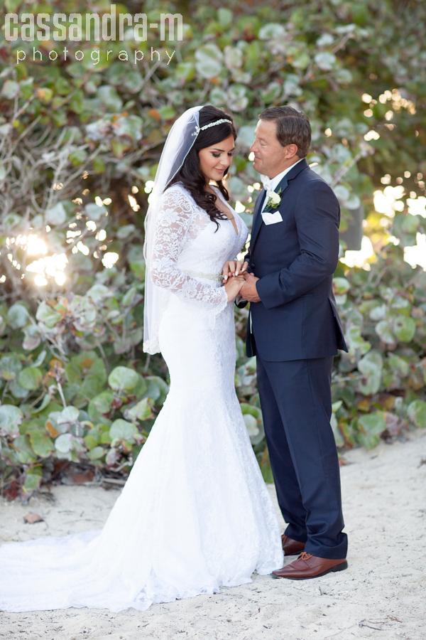 Key-West-Wedding-Photographer-Hemingway-Home-Wedding-Ft-Zachary-Bride-Groom-BD-IMG_0001