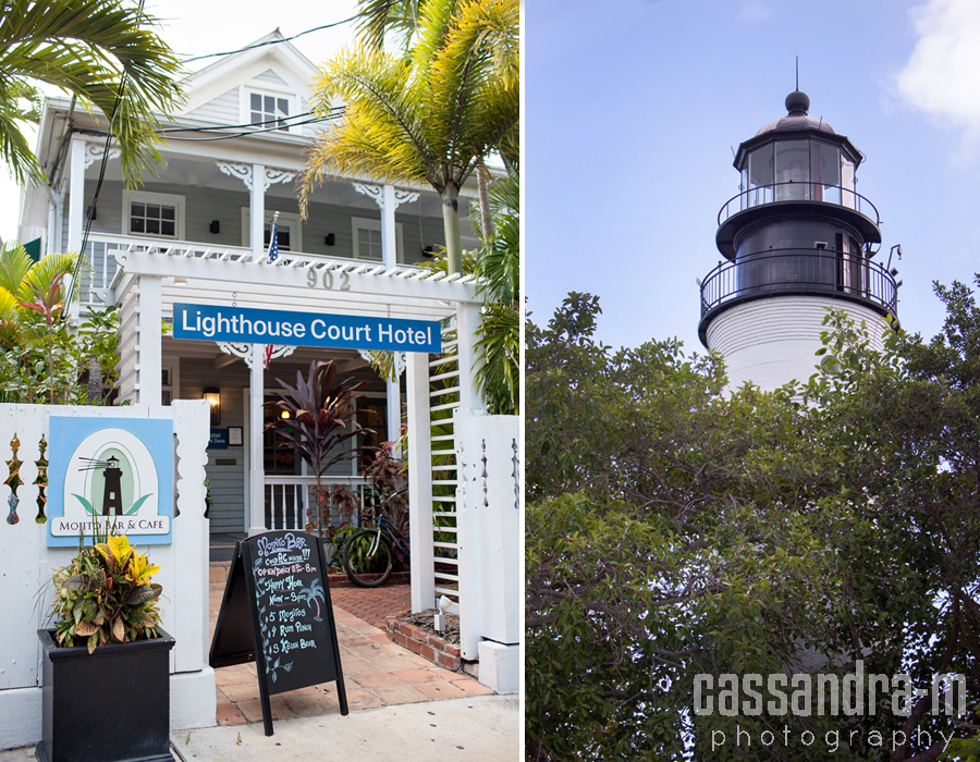 Key-West-Wedding-Photographer-Hemingway-Home-Wedding-Ft-Zachary-Bride-Groom-BD-IMG_0002