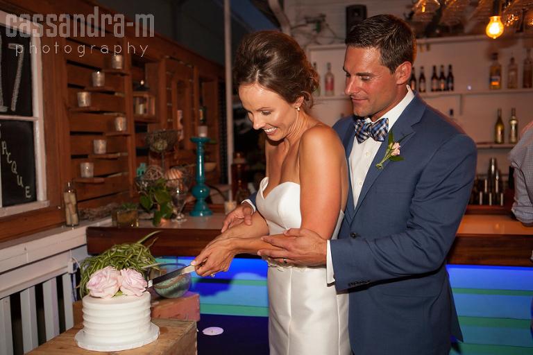 Key West Wedding Photographer Cassandra M Photography Llc Jacque