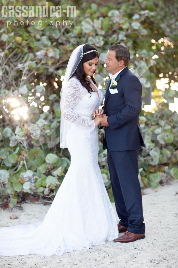 Key West Wedding Photographer Cassandra M Photography Llc